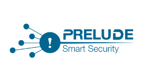 logo World leader in digital security and smart cards